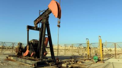 8 New Oil and Gas wells injected into production system in Pakistan