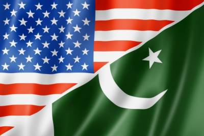 In a new development, Six US delegations to arrive in Pakistan