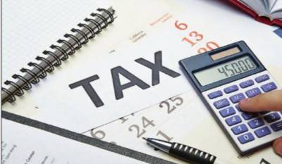 Number of Tax Payers in Pakistan hit highest level of history in FY 2018-19