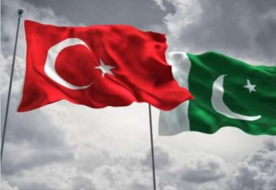 Turkish Investors delegation vows to make big investment in Pakistan in partnership with Pakistani companies