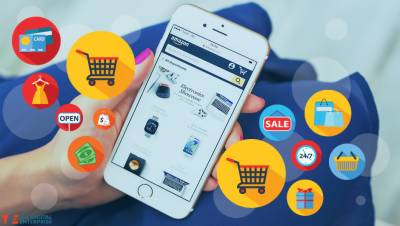 PTI government prepares E Commerce policy framework for industry