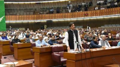 Pakistan PM Imran Khan warns World of a nuclear war between Pakistan and India over Occupied Kashmir