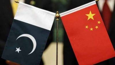 Govt unclear about $8.5 bn Chinese loan under IMF conditions