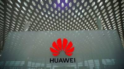 China warns India of reverse sanctions if Huawei is blocked