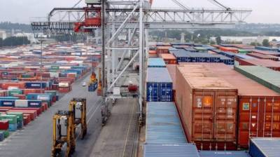 Federal government takes important decision over Export Enhancement Package
