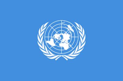 In a good development, UN shows No reluctance over Occupied Kashmir crisis