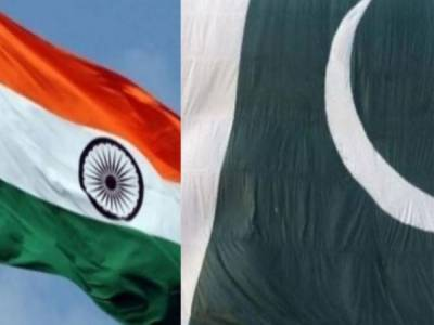 India could engineer a big assassination plot inside Pakistan, claims top journalist