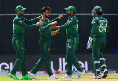 PCB Central Contract: Many surprises and Omissions reported