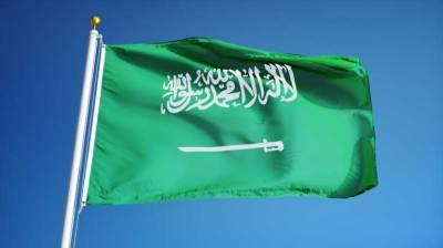 Saudi Arabia expresses concerns over latest developments in Occupied Kashmir