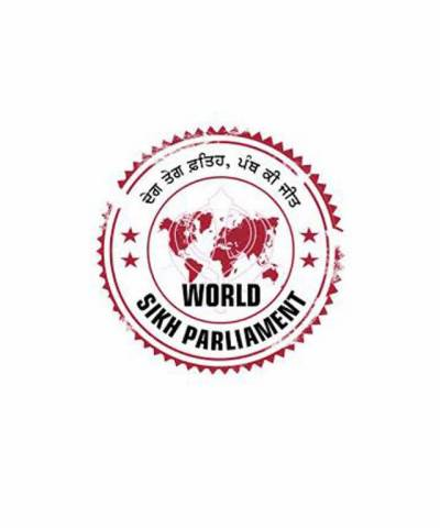World Sikh Parliament blasts India over terrorism act,, comes out in full support for people of Occupied Kashmir