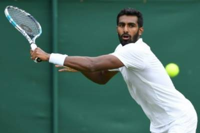 India wants International Tennis event moved from Pakistan