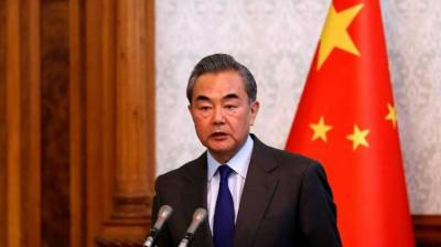 China expressed serious concerns over Occupied Kashmir situation and escalating tensions between Pakistan and India