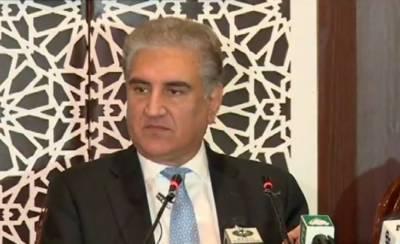 Pakistan seek emergency UN Security Council session against India over Occupied Kashmir
