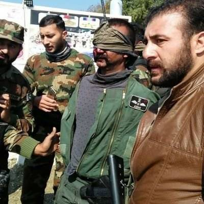 Face saving: IAF Wing Commander Abhinandan to be given