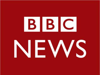 BBC to expand shortwave radio news coverage in Occupied Kashmir