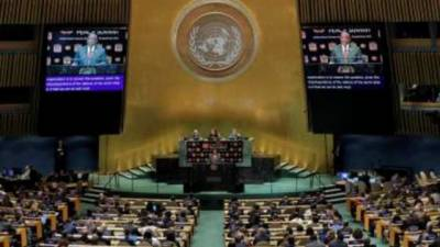India fumed at Pakistan China initiative in UN Security Council over Occupied Kashmir