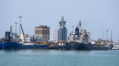 Iran eye $30 billion trade with India