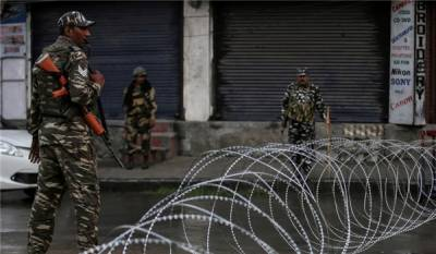 Winning over the UN Security Council over Occupied Kashmir is a 'long shot' for Pakistan