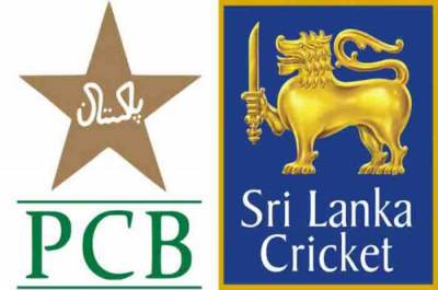 Sri Lankan Cricket Board reveals security report after security delegation Pakistan visit