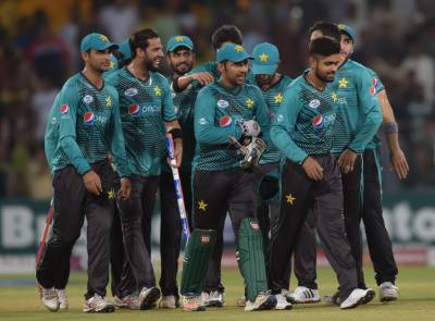 What Outgoing Pakistani batting coach Grant Flower said about Pakistan team players?