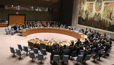 A worst diplomatic blow to India from UN Security Council over Occupied Kashmir conflict