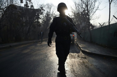 Afghan Taliban strongly condemn deadly suicide blast in Kabul targeting civilians