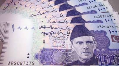 Massive withdrawal of Rs 700 billion reported from Pakistani Banks