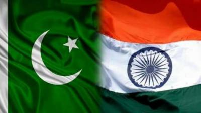 Pakistan rejects Indian government officials request