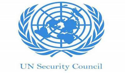 US Print and Electronic media highlights Pakistan's diplomtic success at UN Security Council over Occupied Kashmir