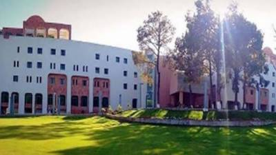 Pakistan summoned Indian Deputy High Commissioner to Foreign Office