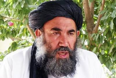 Former Afghan Taliban envoy makes important revelations about peace deal with US
