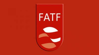 FATF Asia Pacific Group places Pakistan on Enhanced Follow up list