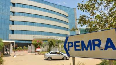 PEMRA issues show cause notices to two TV Channels over airing Indian content