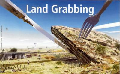PTI government has recovered ten lakh acres of land in one year from land grabbers