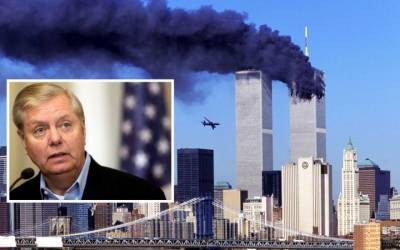 Another 9/11 imminent in US?