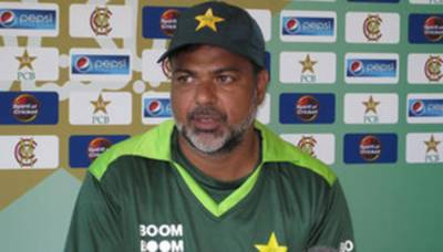 Former Test Cricketer Ijaz Ahmed given key post by PCB
