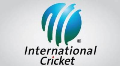 ICC bans two international cricketers for life over anti corruption code breach