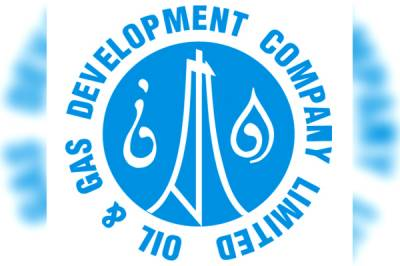 OGDCL injected eight new oil and gas wells