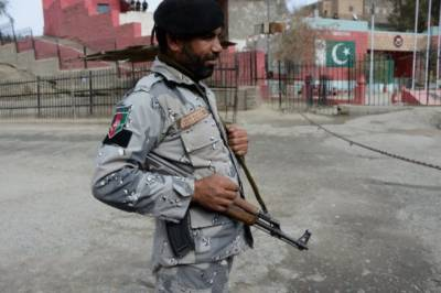 Pakistan Foreign Office responds over bomb blast outside Pakistani consulate in Afghanistan
