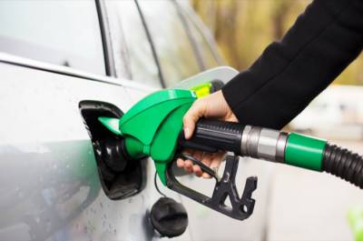 Relief to Masses: Petroleum prices to witness significant reduction in Pakistan