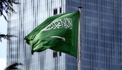 72 Pakistani Judges to visit Saudi Arabia next month