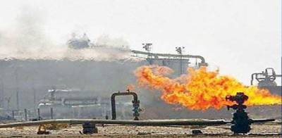 Big Oil and Gas Reserves discovered in Pakistan