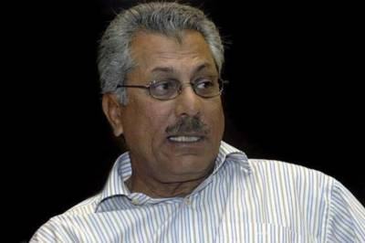 Former Pakistani legend Zaheer Abbas has some good advices for PCB