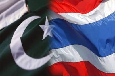 Pakistani businessmen get a big offer from Thailand