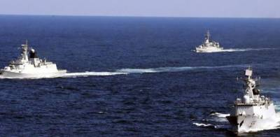 Indian Navy faces a big embarassment in the Persian Gulf and Gulf of Oman
