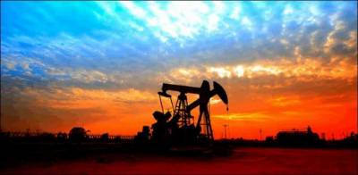 KP Province produced 45,000 barrel oil, 400 million cft gas per day