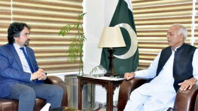 Pakistan and Turkey take important steps over enhancing aviation sector cooperation