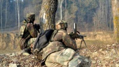 Pakistan Army can attack LoC with SSG Commandos, claims Indian media war hysteria