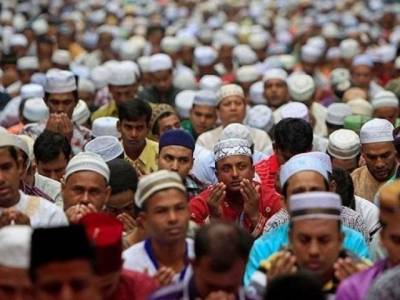 Top US government advisory board gives a strong blow to India over disenfranchising Muslims