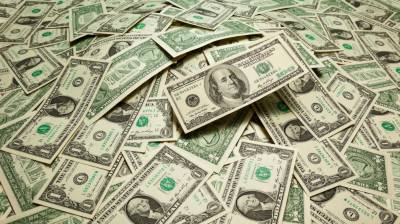 A US $3 billion worth good news for Pakistan economy